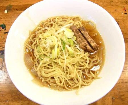 Akita-Ito11ramen1