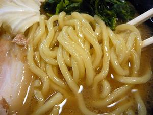 Nagano-Sunhachi10menUP