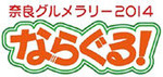 Logo1mini