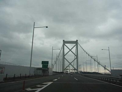 Yamaguchi-kanmon1