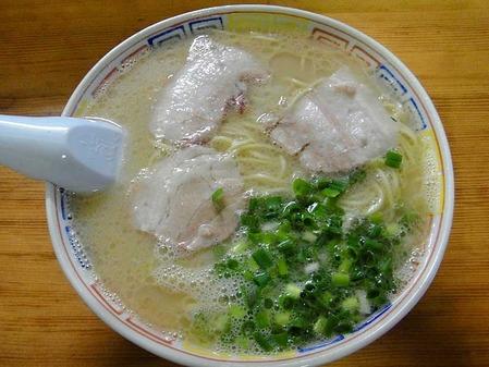 Saga-taijin12ramen1