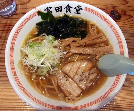 Chiba-Tomi12ramen1