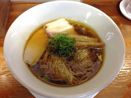 Aki-Tamura15ramen