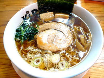 Kyoto-Kirari09ramen1