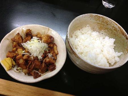 O-Tsu15meshi1