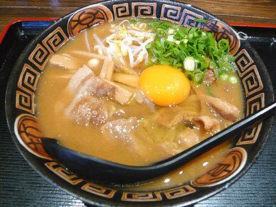 Osaka-Hiro09ramen1