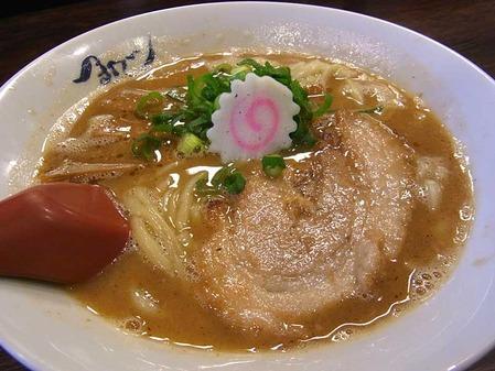 Osaka-tsu13yoko