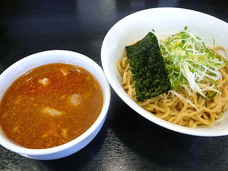 Osaka-Chikumen11all1