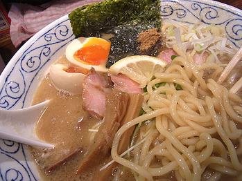 Osaka-Gin11menUP23