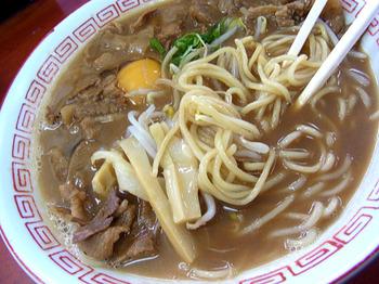 Tokushima-Wan11men2