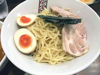 Osaka-Tamgo09men
