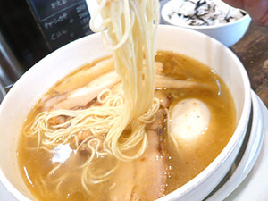 Nagoya-Zyosui09ramen2
