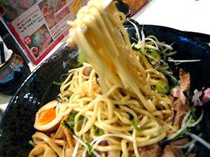 Osaka-Kinsei09ramen2