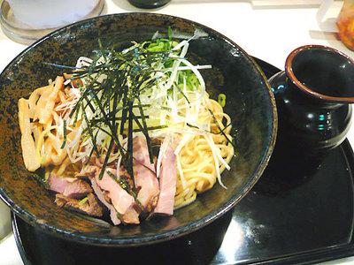 Osaka-Kinsei09all