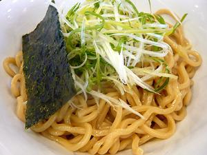 Osaka-Chikumen11menUP2