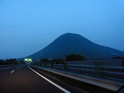 Kagawa-Mt