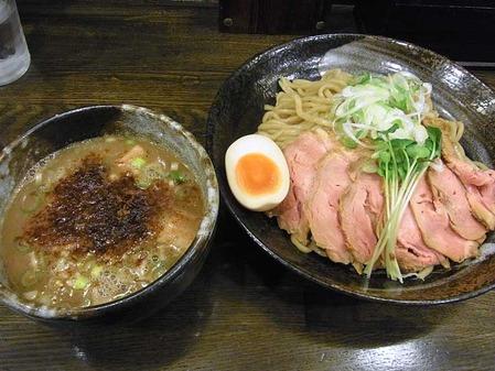 Osaka-Wata12all1