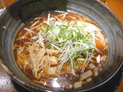 Osaka-syou10ramen1