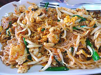 Phuket-Dang09ramen1