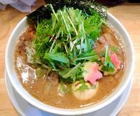 Gifu-Hakushin09ramen1