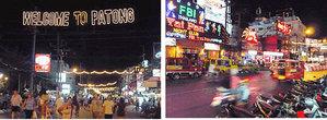 Phuket09-StreetSP