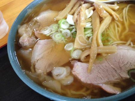 Yama-dai15to