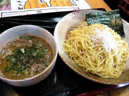 Osaka-Misaki11all