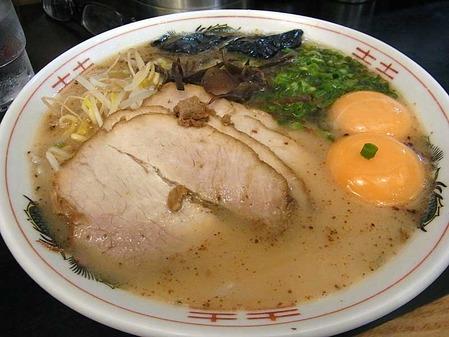 Kumamoto-Koku12yoko