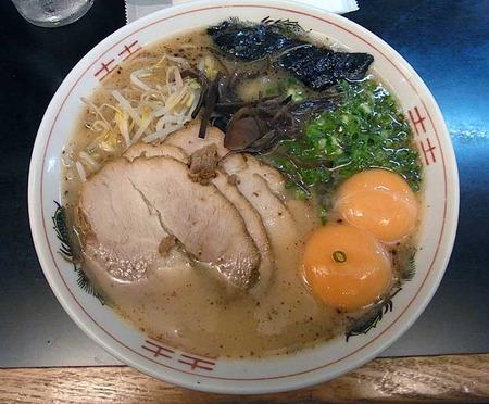 Kumamoto-Koku12ramen1