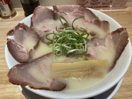 清乃 国体道路店 (初)