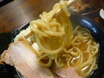 Nagano-Sunhachi10ramen2