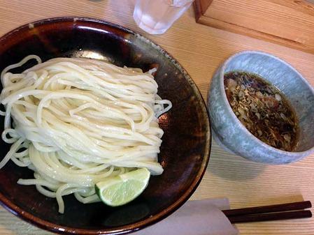 K-Yamazaki14all