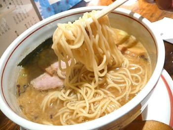 Nagano-Hiduki10ramen2