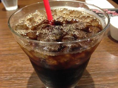 Aki-Hase15coffee