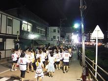 Matsumoto-Pon2