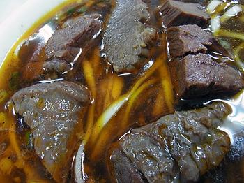 Taipei-Ro11niku