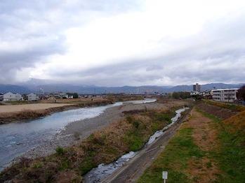 Fukushima-view1