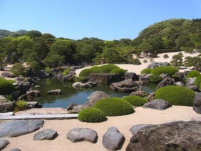 Shimane-Adachi1