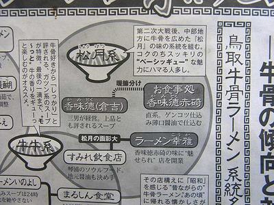 Totori-Kami12news2