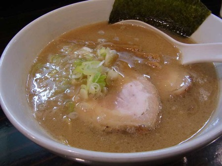 Ooita-Furari12yoko