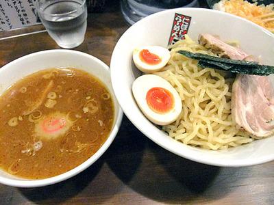Osaka-Tamgo09all