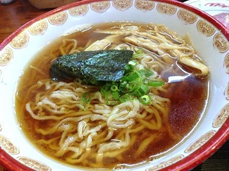 I-Kagura13ramen