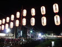 Matsumoto-Pon1