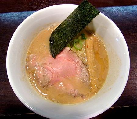 Kyoto-Kubota11ramen1