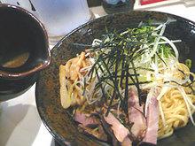 Osaka-Kinsei09kake