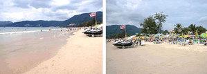 Phuket09-BeachSP