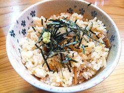 Kyoto-Kirari09rice