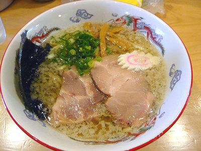 Kagawa-Hama10ramen1