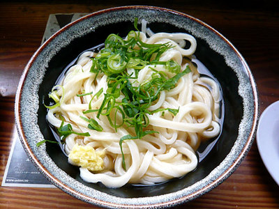 Kagawa-Yamashita10ramen1