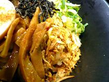 Kyoto-Kubota10gu2